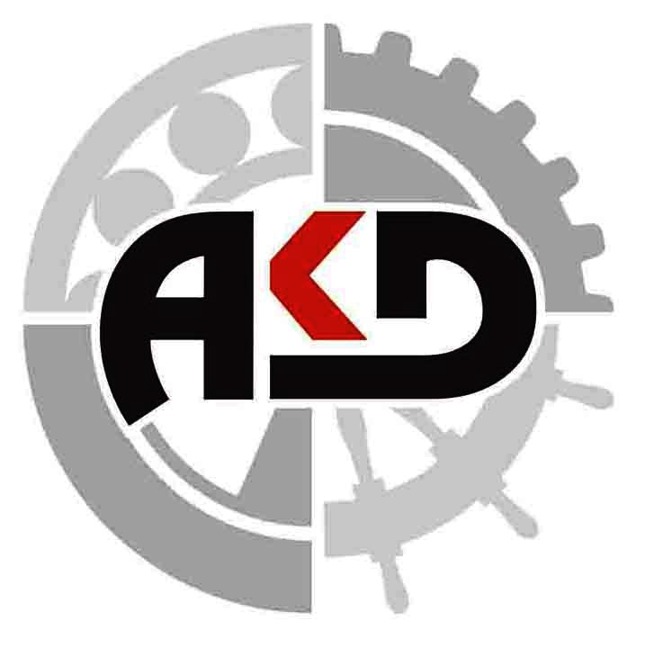 AKD-Tools
